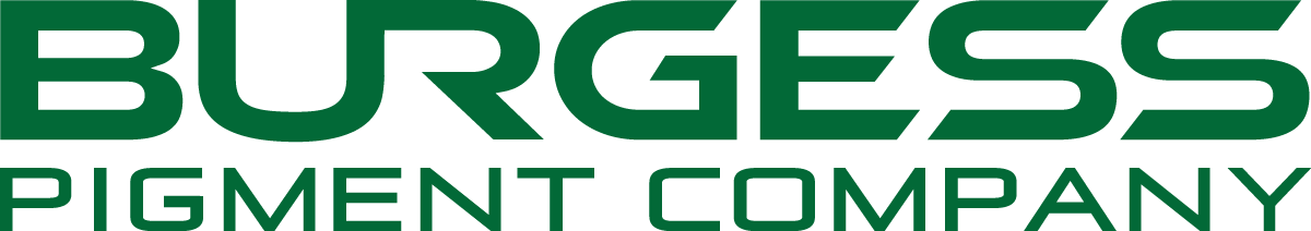 Burgess Pigment Company